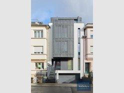 Wohnung zum Kauf 2 Zimmer in Luxembourg-Belair - Ref. 7032909