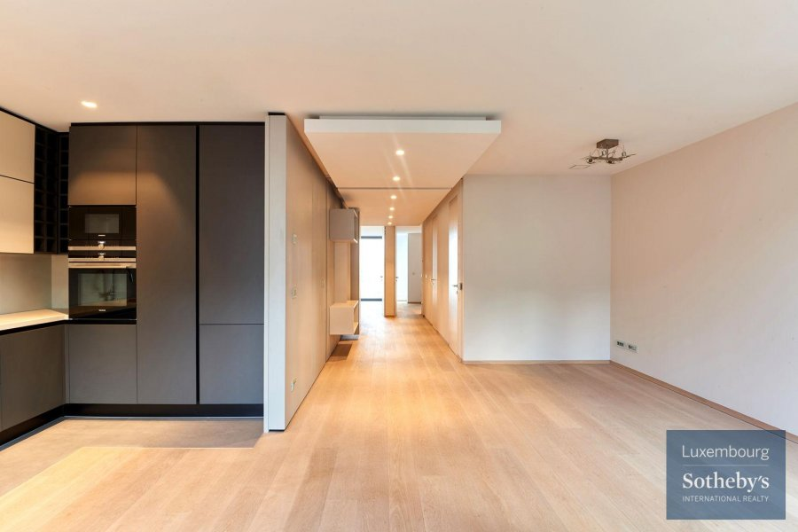 acheter appartement 2 chambres 81 m² luxembourg photo 5