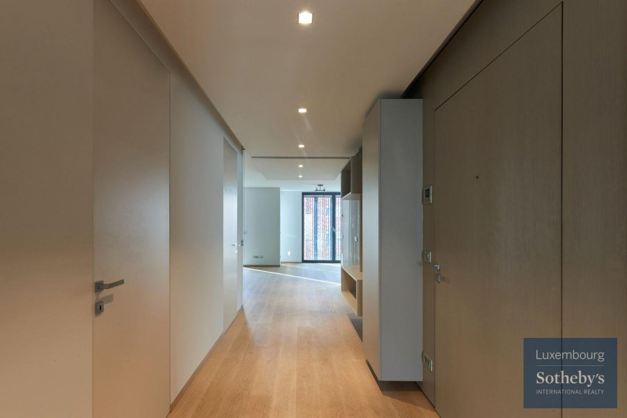 acheter appartement 2 chambres 81 m² luxembourg photo 2