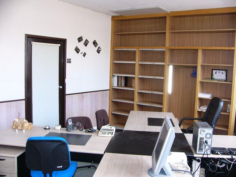 Bureau à vendre à Gorcy