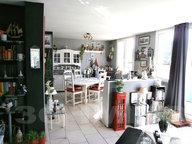 Appartement à vendre F5 à Herserange - Réf. 6525005