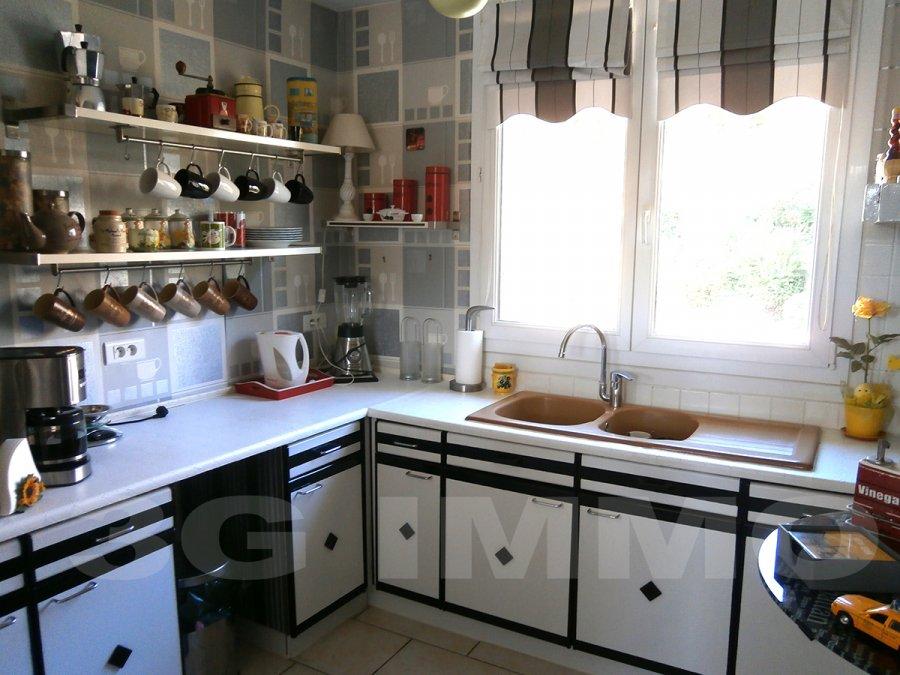 acheter appartement 5 pièces 83 m² herserange photo 5
