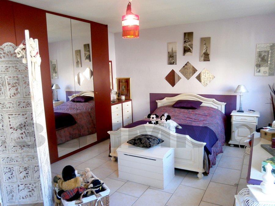 acheter appartement 5 pièces 83 m² herserange photo 6