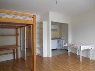 Appartement à louer F1 à Nancy - Réf. 5804109