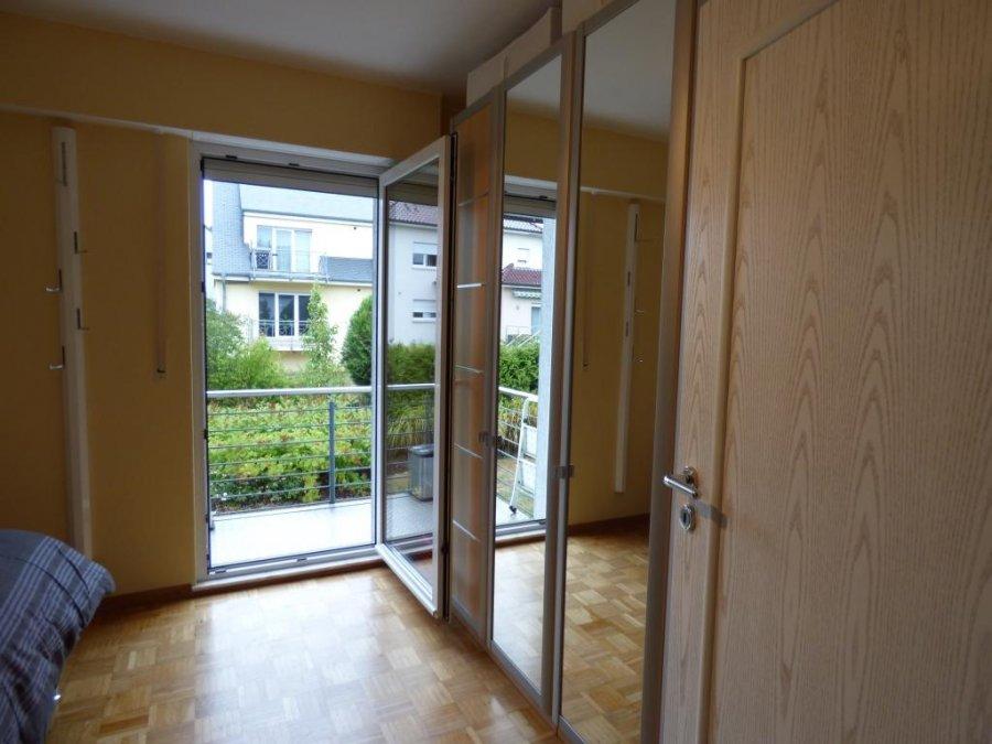 louer appartement 1 chambre 57 m² leudelange photo 5