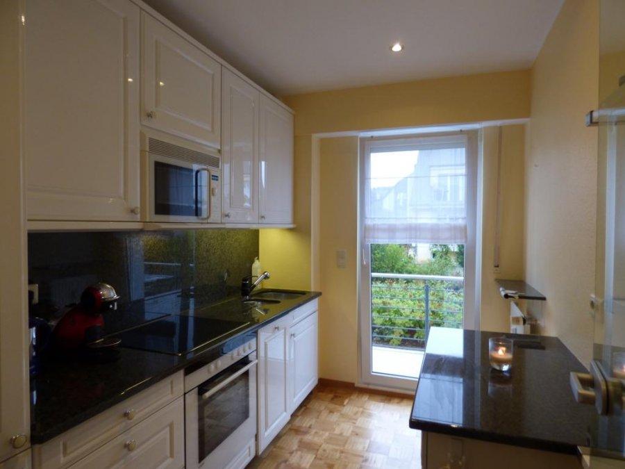 louer appartement 1 chambre 57 m² leudelange photo 7