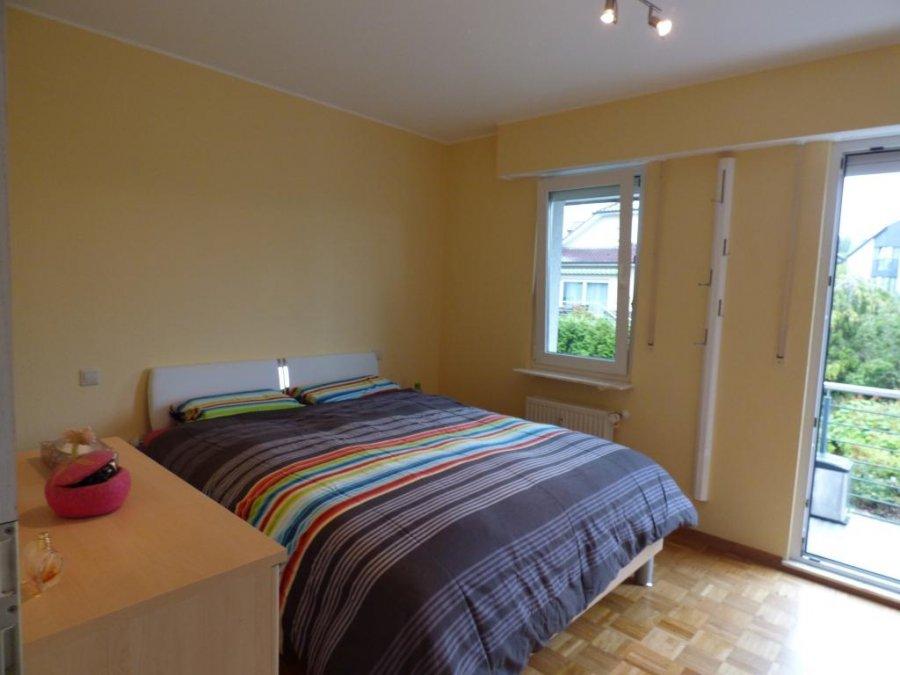 louer appartement 1 chambre 57 m² leudelange photo 4