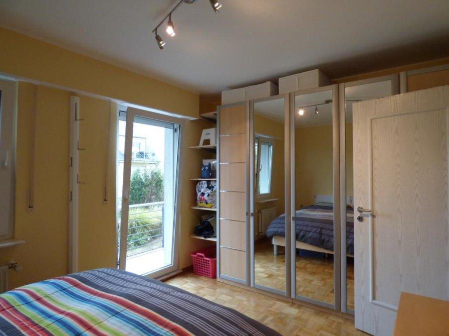 louer appartement 1 chambre 57 m² leudelange photo 6