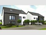 Lotissement à vendre 4 Chambres à Michelbouch - Réf. 4100173