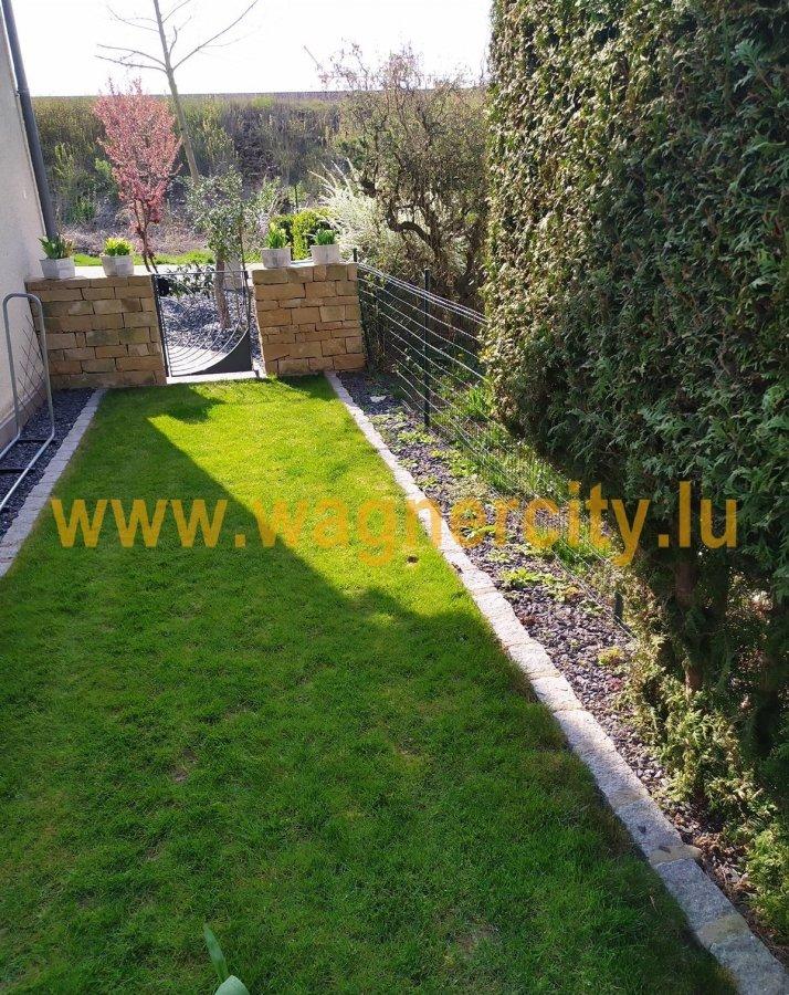 detached house for buy 3 bedrooms 160 m² moutfort photo 3