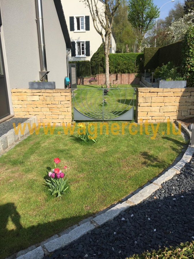 detached house for buy 3 bedrooms 160 m² moutfort photo 4