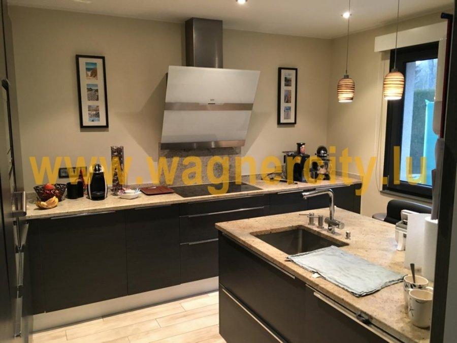 detached house for buy 3 bedrooms 160 m² moutfort photo 5