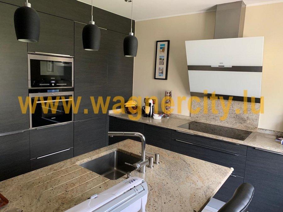 detached house for buy 3 bedrooms 160 m² moutfort photo 6