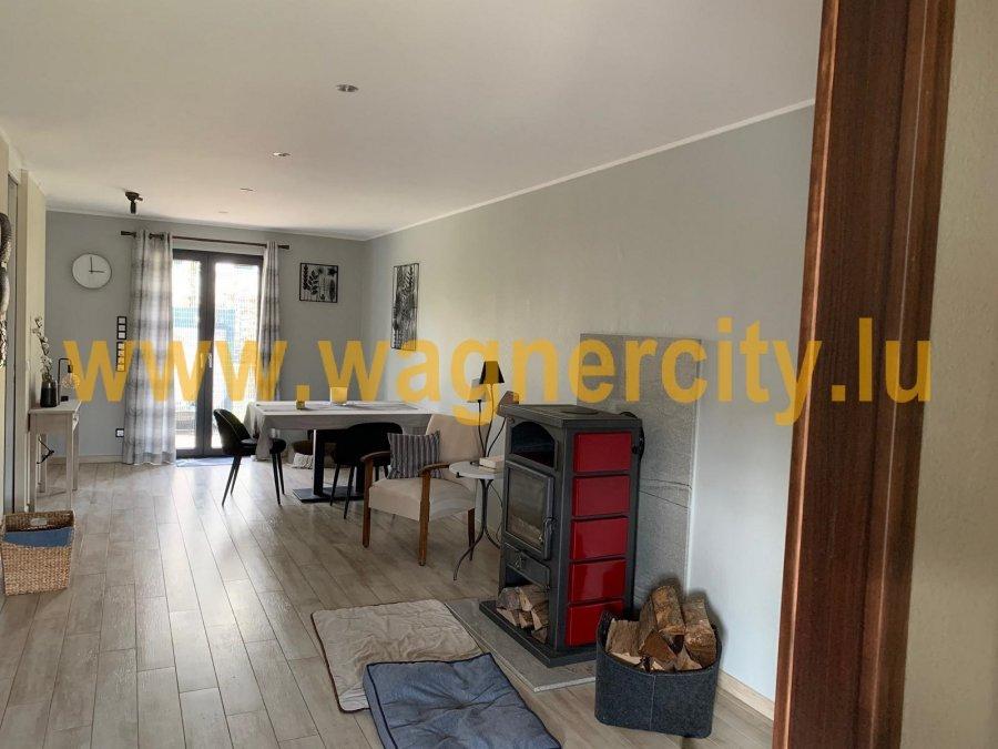 detached house for buy 3 bedrooms 160 m² moutfort photo 7