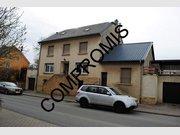 Maison à vendre 6 Chambres à Kayl - Réf. 5099597