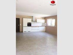 Appartement à louer 2 Chambres à Larochette - Réf. 6414413