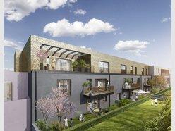 Appartement à vendre 1 Chambre à Luxembourg-Eich - Réf. 7135309