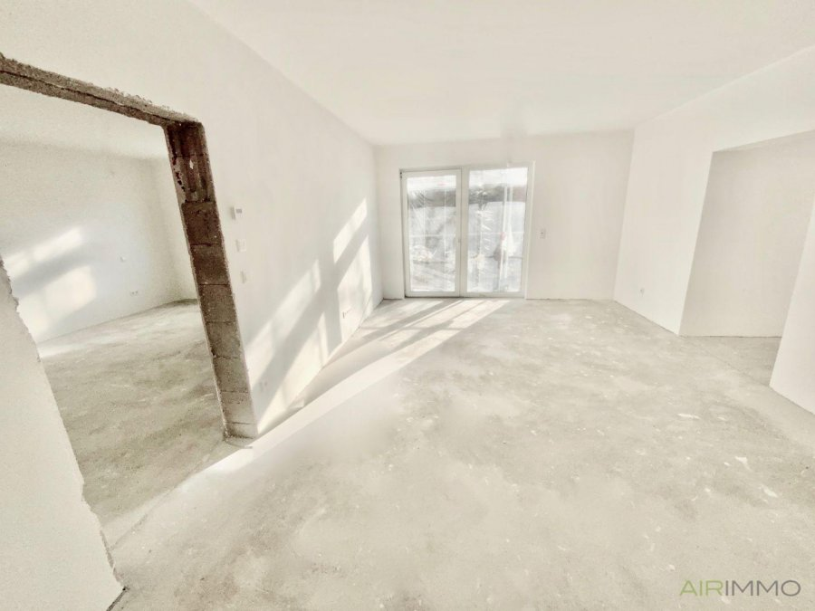 apartment for rent 0 room 92 m² esslingen photo 3