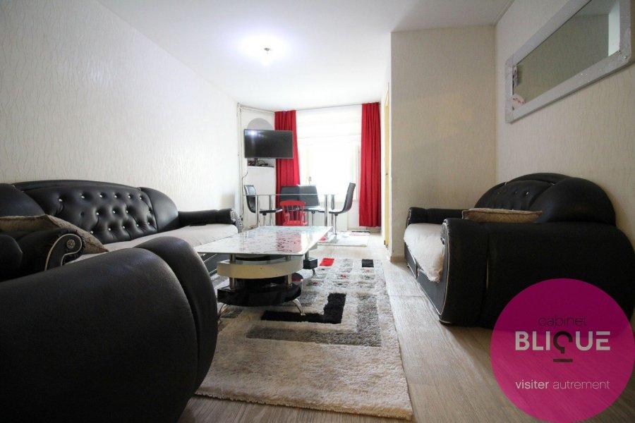 acheter maison 5 pièces 90 m² dieulouard photo 3