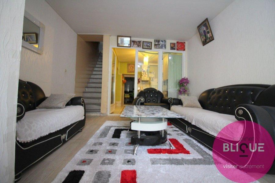 acheter maison 5 pièces 90 m² dieulouard photo 2