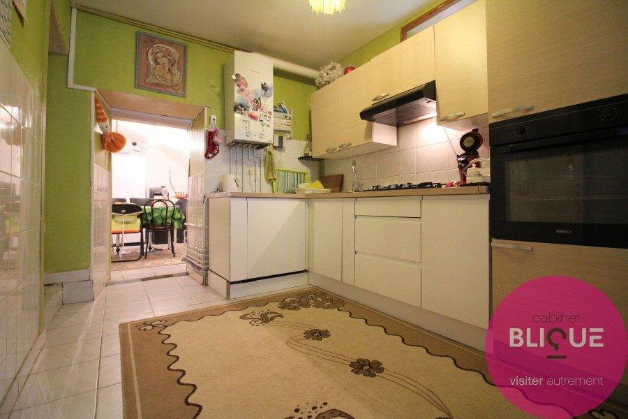 acheter maison 5 pièces 90 m² dieulouard photo 4