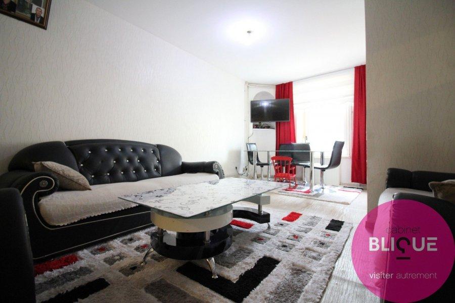 acheter maison 5 pièces 90 m² dieulouard photo 1