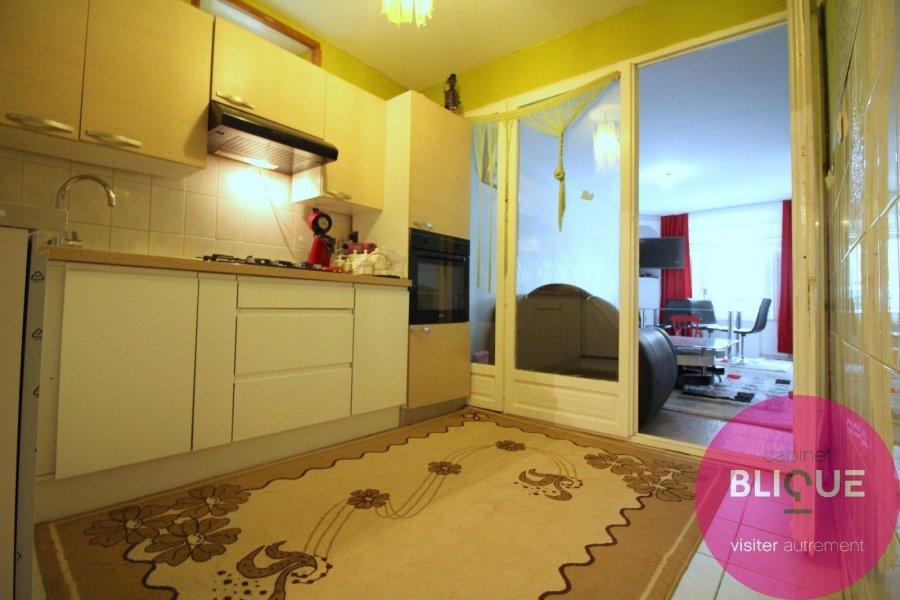 acheter maison 5 pièces 90 m² dieulouard photo 5
