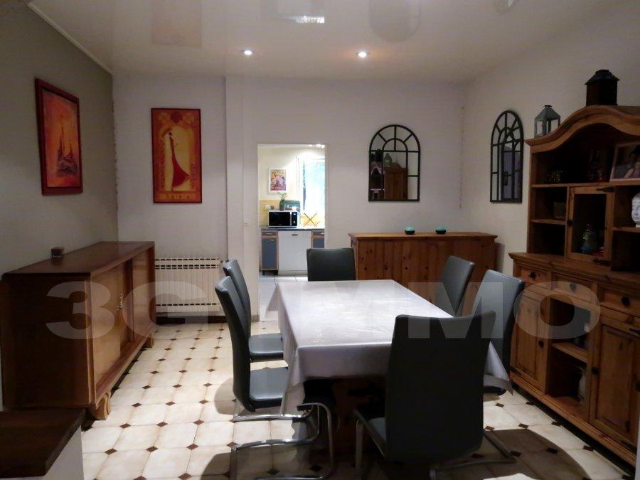 acheter maison mitoyenne 7 pièces 122 m² longlaville photo 2