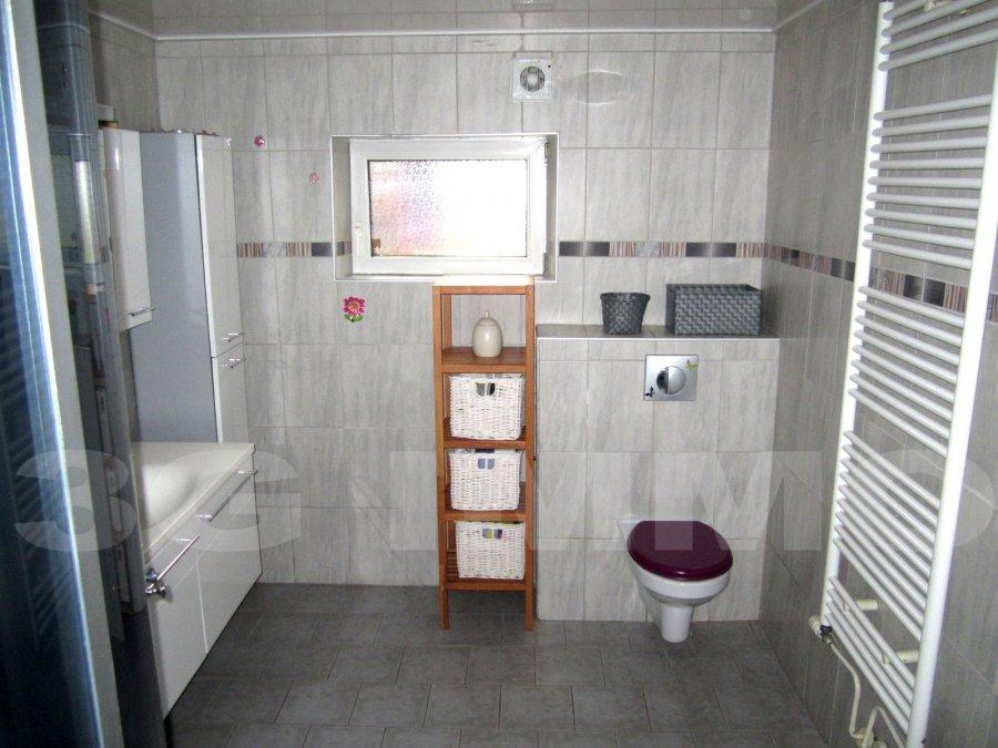 acheter maison mitoyenne 7 pièces 122 m² longlaville photo 4
