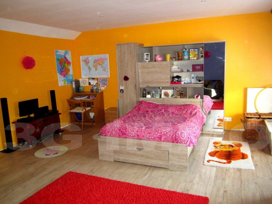 acheter maison mitoyenne 7 pièces 122 m² longlaville photo 6