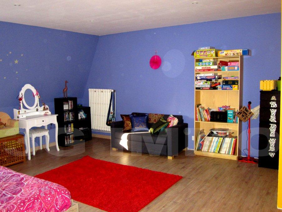 acheter maison mitoyenne 7 pièces 122 m² longlaville photo 7