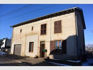 Maison à vendre F6 à Baccarat - Réf. 4985165