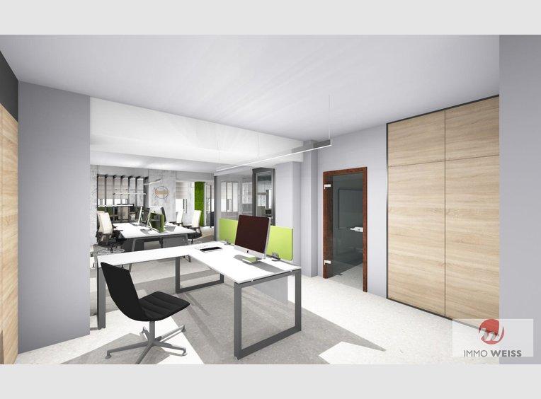 Bureau à louer à Troisvierges (LU) - Réf. 6504781