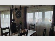 Appartement à vendre F4 à Longwy - Réf. 6705485
