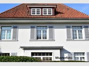 Semi-detached house for sale 7 rooms in Braunschweig - Ref. 7229773