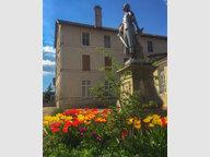 Immeuble de rapport à vendre F25 à Domrémy-la-Pucelle - Réf. 6316365