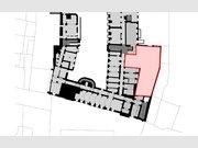 Halle zur Miete in Trier - Ref. 5005645