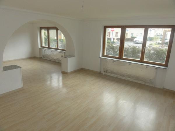 louer maison 5 pièces 113 m² ennery photo 2