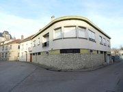 Maison à vendre F15 à Toul - Réf. 6189389