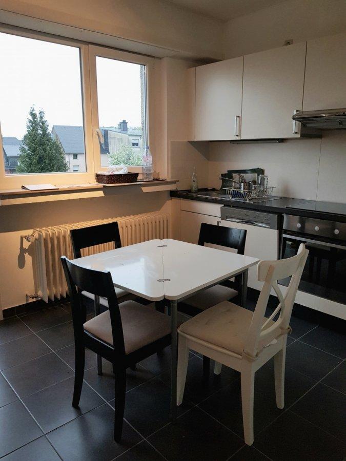 louer appartement 2 chambres 90 m² dudelange photo 2
