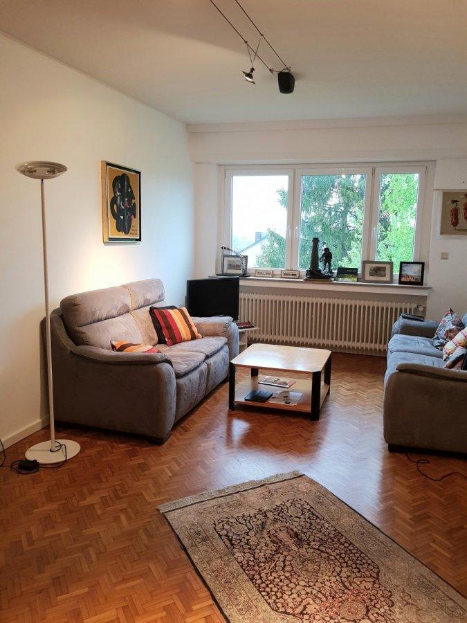 louer appartement 2 chambres 90 m² dudelange photo 1