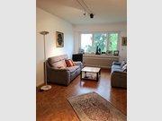 Apartment for rent 2 bedrooms in Dudelange - Ref. 6390093