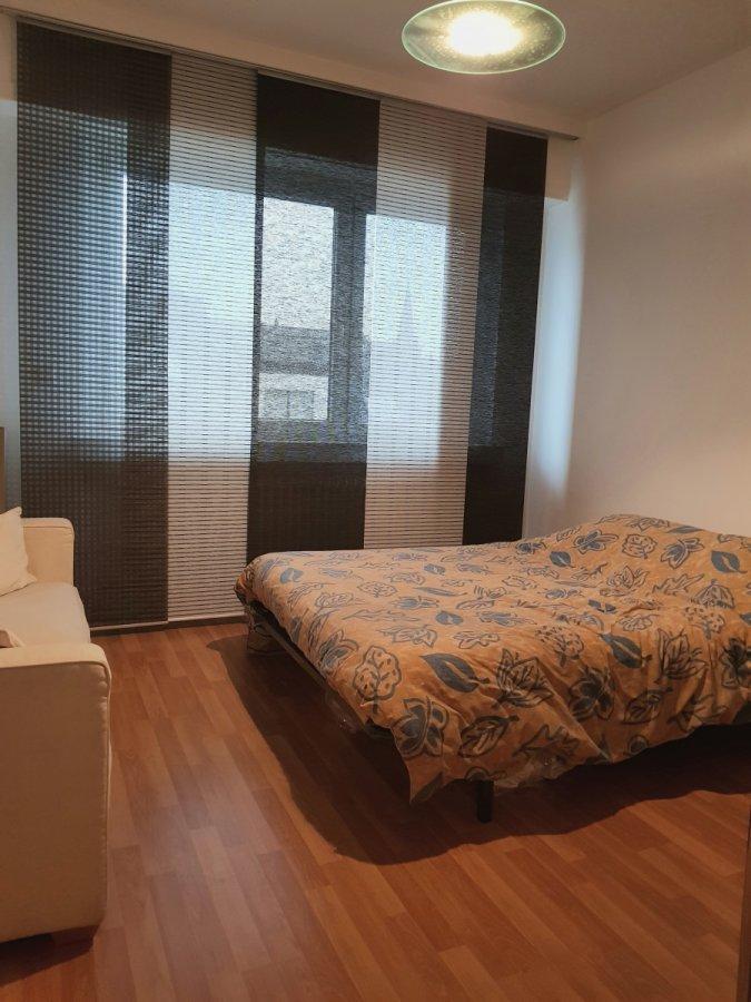louer appartement 2 chambres 90 m² dudelange photo 3