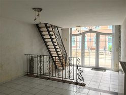 Apartment for rent in Saint-Hubert - Ref. 6336845