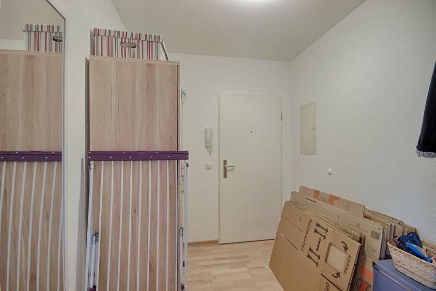 wohnung mieten 2 zimmer 36 m² trier foto 5