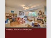Wohnung zur Miete 2 Zimmer in Trier - Ref. 6664525