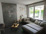 Appartement à vendre à Battenheim - Réf. 6414669