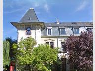 Bureau à louer à Luxembourg-Centre ville - Réf. 5955917