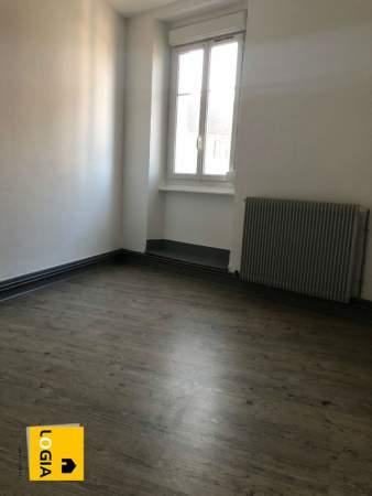 louer appartement 3 pièces 61 m² baccarat photo 2