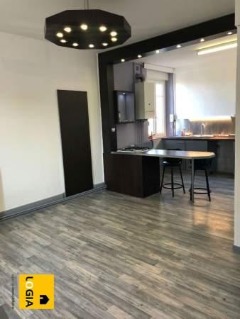 louer appartement 3 pièces 61 m² baccarat photo 1
